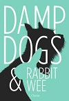 Damp Dogs & Rabbit Wee - final - thumbnail