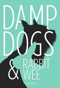 Damp Dogs & Rabbit Wee - 200