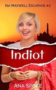 Indiot 200