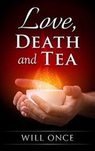 Love Death and Tea 200