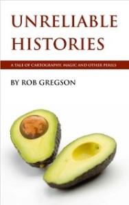 Unreliable Histories 200