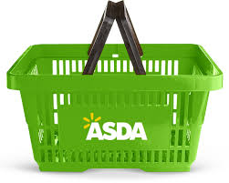 asda-basket