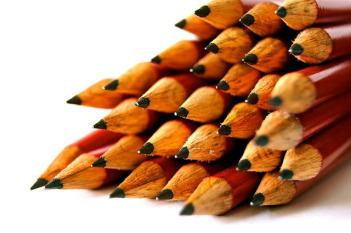 pencils-self-editing-help